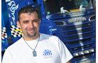 3M-Truck von Trio-Trans, Supertruck, Achim Jebautzke