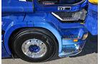 3M-Truck von Trio-Trans, Supertruck, Hs-Schoch