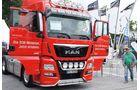5. Heilbronner Truckmesse