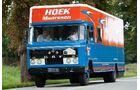 8. Deutschlandfahrt 2008 - Hanse-Tour