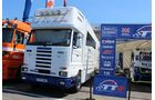 ADAC Truck Grand Prix 2018