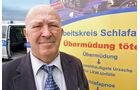 AK Schlafapnoe Reinhard Wagner