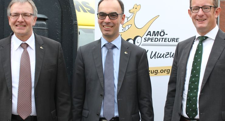 opinion you are Partnersuche Radeberg finde deinen Traumpartner congratulate, what necessary