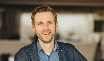 Adam Pietzka, Gesundheitsmanager