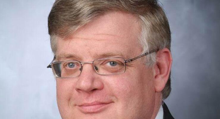 Andreas Marquardt ist neuer BAG-Präsident