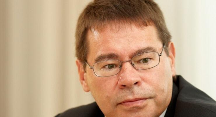 Anton Weinmann