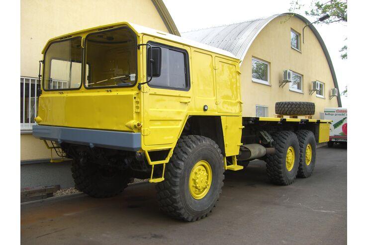 Breslau 2010