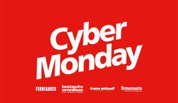 Cyber Monday auf shop.eurotransport.de: Digitalabos 50% reduziert.