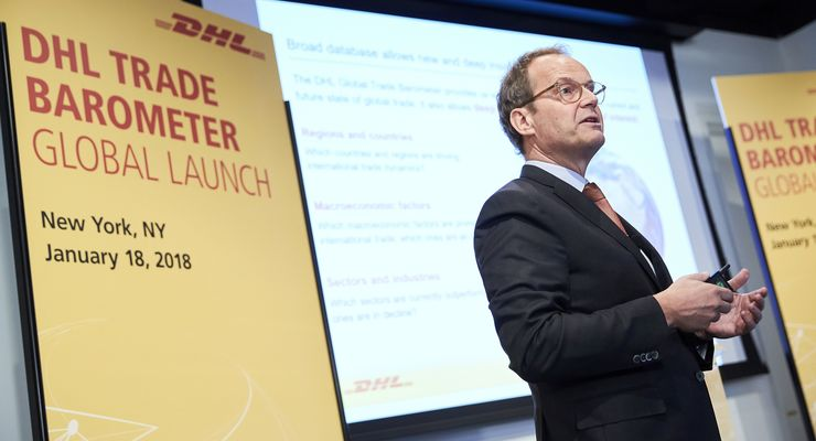 DHL_Trade_Barometer_Global_Launch