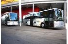 Daimler Busse