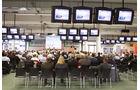 Dekra VDI Symposium