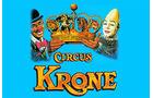 Der Zirkus Krone