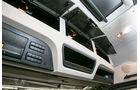 Der neue Mercedes Arocs – Fahrerhäuser, Arocs-Varianten, L-Fahrerhaus