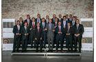 """Die Gewinner bei """"Die besten Nutzfahrzeuge"""" 2015"""