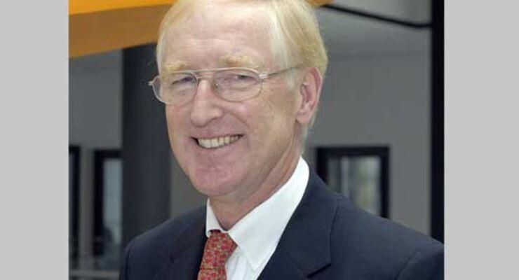 Dr. Hermann Niehues