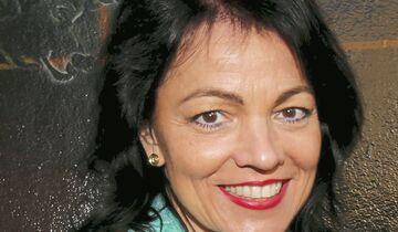 EFK, Astrid Weihmann