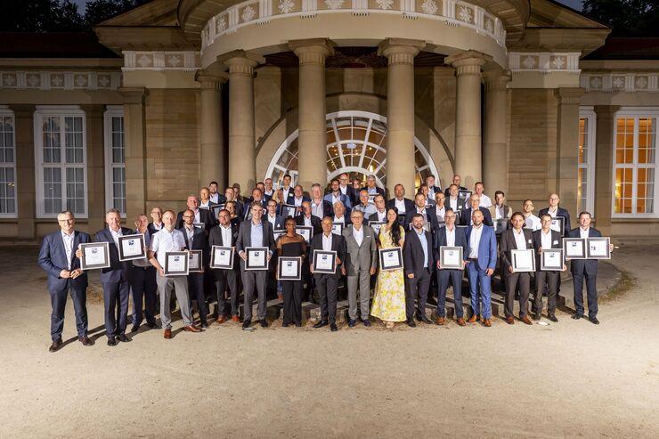 ETM Award 2019