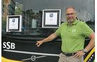 ETM Award Best Truck, Van, Bus 2021