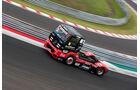 ETRC 2018 Hungaroring
