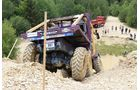 Europa Truck Trial 2018 Langenaltheim
