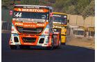 European Truck Racing Championship 2018 Jarama