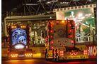European Truck Racing Championship 2021 Le Mans