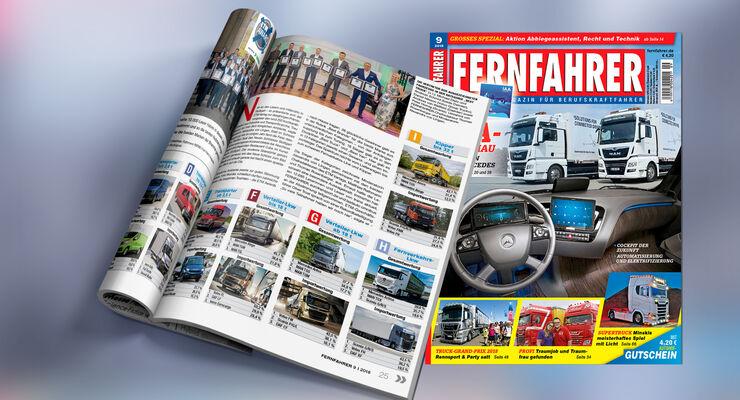 FF 09 2018 Titel Meldung