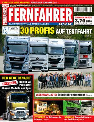 FF Hefttitel 08 2013