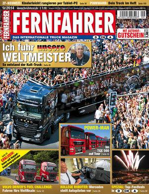 FF Hefttitel 09 2014