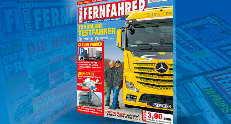 FF Hefttitel Meldung 02 2014