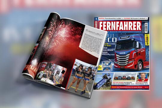 FF Titel 09 2019 Meldung