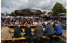 Festival Lichtenfels 2017