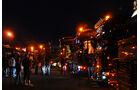 Geiselwind, Trucker Festival, 2011, Finale