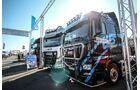HS Schoch Truckstyling.jpg