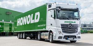 Honold-Betriebsanlage Neu-Ulm