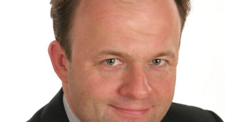 Huettemann beteiligt sich an Merkel-Wetzel