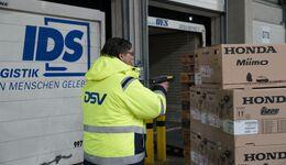 IDS Logistik