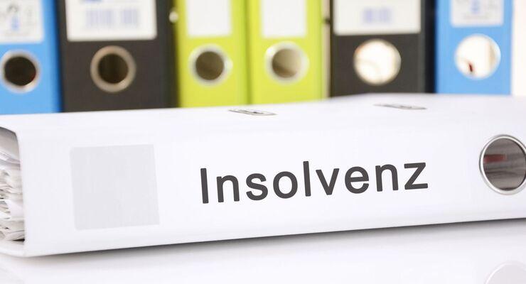Ifo-Institut: 14 Prozent der Speditionen wegen Corona existenzbedroht