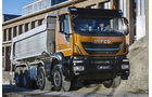 Iveco Stralis X-Way (Leserwahl 2018)