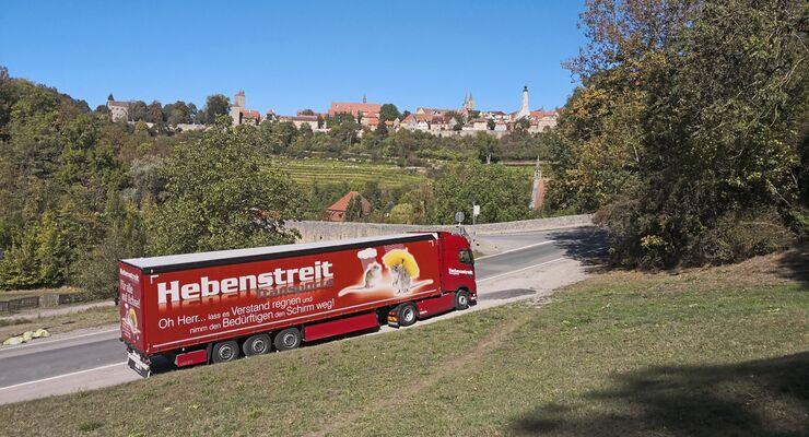 Kai Materne, 08525 Kauschwitz.jpg