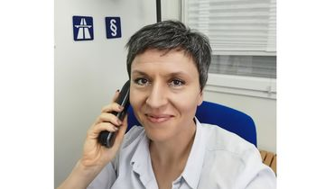 Kanzlei Autobahnkanzlei Möller Fälle Gefahrengut Hotline Rechtsberatung Anwalt Anwältin FF 6/2019