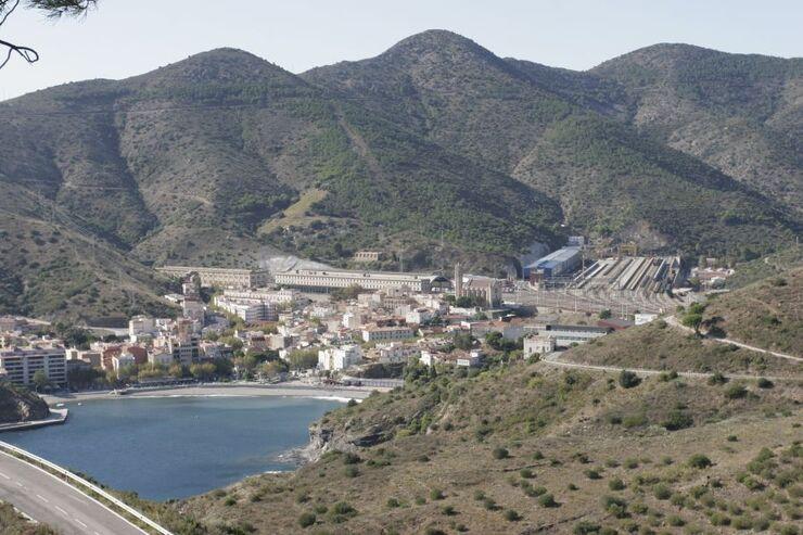 Kombiverkehr, Spanien, 2011, Pressereise