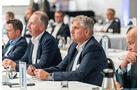 Krone Executive Logistics Summit 2028