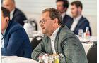 Krone Executive Logistics Summit 2030