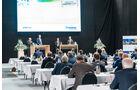 Krone Executive Logistics Summit 2031