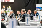 Krone Executive Logistics Summit 2033