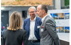 Krone Executive Logistics Summit 2042