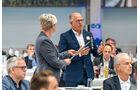 Krone Executive Logistics Summit 2050
