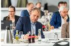 Krone Executive Logistics Summit 2051