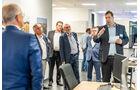 Krone Executive Logistics Summit 2058